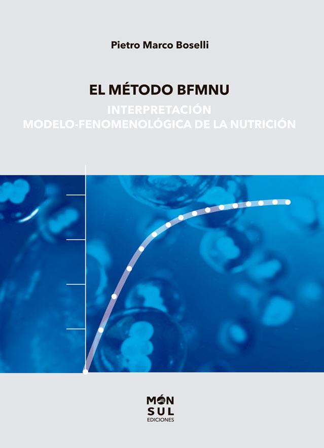 El método BFMNU - Pietro Marco Boselli